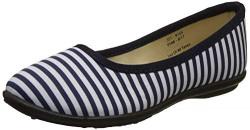 Sandal from 141