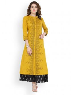 Varanga Women Wear FLAT 80% off
