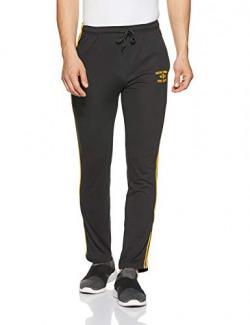 Duke Track Pants @297