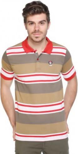 Flipkart Harbor n boy T-shirt s @ 119