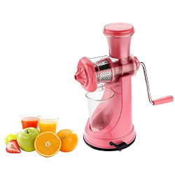 Juicer, Mixer & Grinder at Upto 75% Off from Rs.447