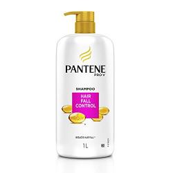 Min 50% Off On Pantene , Sunsilk, Dove & Head & Shoulder Shampoo + Extra 5% coupon