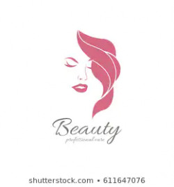 Minimum 50% Off On Beauty Products