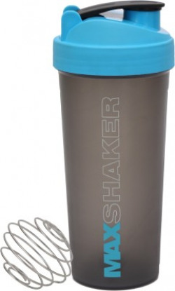 shakers start from 95