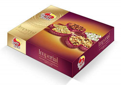 Tasty Treat Imperial Gift Pack, 1.18kg