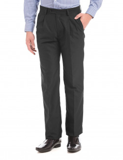 Nnnow Flat 80% Off On Top Branded Clothing.