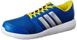 Adidas Men's Running Shoe upto 45% OFF
