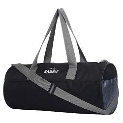 gym bags at 129