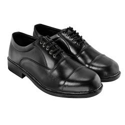 Men's Formal Shoe Starts at Rs.249