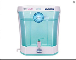 Water Purifiers at Upto 45% Off
