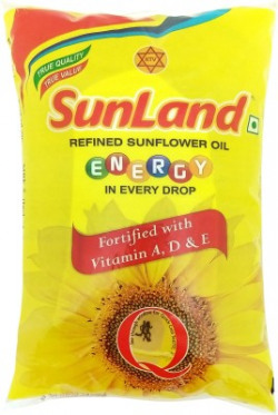 Grocery Products at Rs. 1