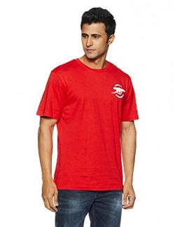 Puma T-shirts At Upto 80% Off