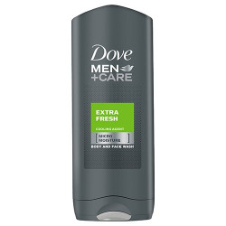 Dove Deo & Face Wash* At *Flat 50% Off* For *Rs.100