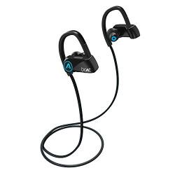 boAt Rockerz 262 Wireless Earphones (Jazzy Blue)