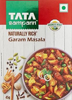 Pantry deals from Rs1
