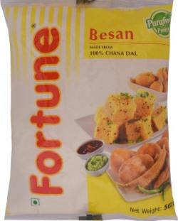 Fortune Besan(500 g)