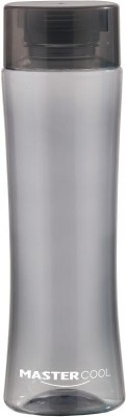 Mastercool Curve 900 ml Bottle(Pack of 1, Grey)