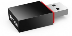 TENDA U3 USB Adapter(same as picture)