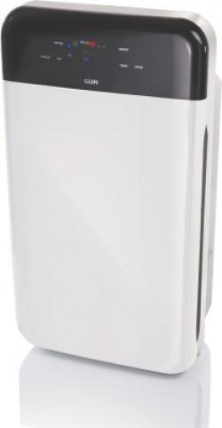 GLEN GL 6033 Room Air Purifier(White)