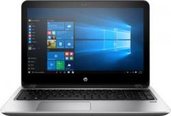 HP G4 APU Dual Core A9 7th Gen - (4 GB/500 GB HDD/Windows 10 Home) 455 G4 Laptop(15.6 inch, Silver)