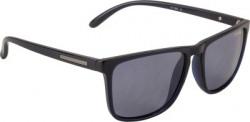 [Many Product] Farenheit Sunglasses Minimum 80% off from Rs.159 @ Flipkart