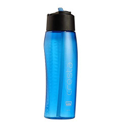 All Time Cresta Water Bottles 800 ml PC004 Assorted Colour