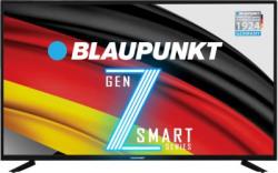 Blaupunkt GenZ Smart 124cm (49 inch) Full HD LED Smart TV(BLA49BS570)