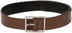 French Connection Men's Belt Min 80% off from Rs.399