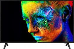 IGO By Onida 125cm (50 inch) Ultra HD (4K) LED Smart TV  with Netflix(LEI50UIG)