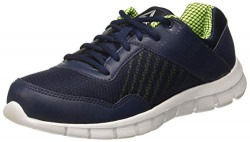 Loot Deal : Min 75% Off On Nike , Adidas & Reebok Mens Shoes.