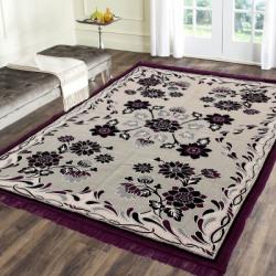 [Many Product] Flipkart Smartbuy Carpet Rugs upto 70% off from Rs.397 @ Flipkart
