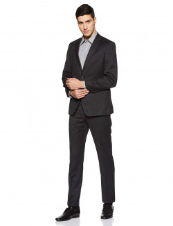 75% Off On Raymond Suits