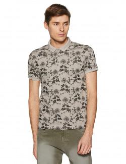 Flat 80% Off On V Dot By Van Heusen Men's Clothing Starts at Rs.324.