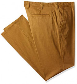 Min 75% Off On Top Brand casual Trousers Starts at Rs.359