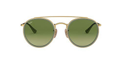 Fastrack IDEE Titan Fossil and more sunglasses n frames up to 70 % off