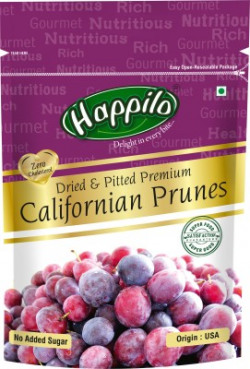Happilo Dry fruits up to 43 % off