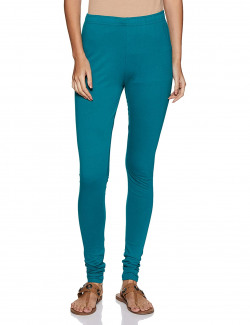 BIBA Women's Clothing Min 50% off from Rs. 195 @ Amazon