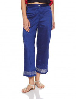 Global Desi women's clothing min 70% off starts from ₹239