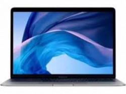 Lowest price APPLE MACBOOK AIR MVFH2HN LAPTOP (8TH GEN CORE I5/ 8GB/ 128GB SSD/ MAC OS MOJAVE)