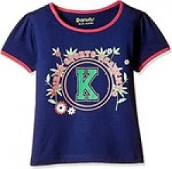 From ₹59 Donuts & Unlimited Kid's dresses