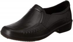 FLITE Men's Casual Shoes