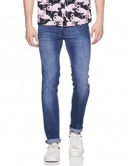 John miller and Pepe jeans men jeans Starts @449.