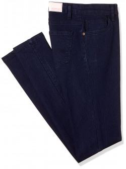 Newport Women's Jeans @199