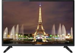 Thomson LED TV at Upto 52% Off.