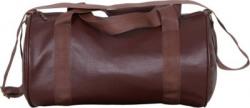 ceesh KitFit Gym bag(Brown, Dry Bag)
