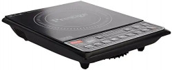 Lightning deal - Prestige PIC 16.0+ 1900- Watt Induction Cooktop with Push button at Rs.2029