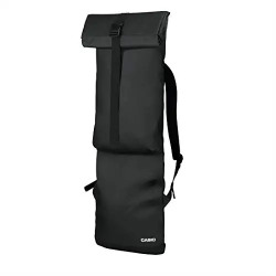 Casio CBS100 Carry Bag CTS Series