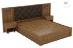 Best furnitures at low prices