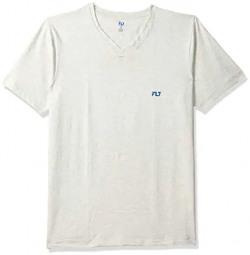 FL7 regular mens t-shirts