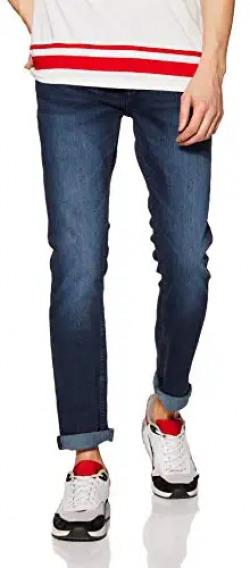 Men's jeans at 80%off